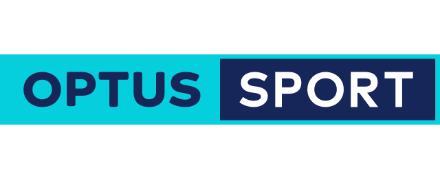 Optus Sport has worked with DIAGNAL in the past and is an ongoing contract with them