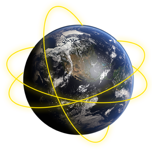 GLOBAL OTT Service DIAGNAL