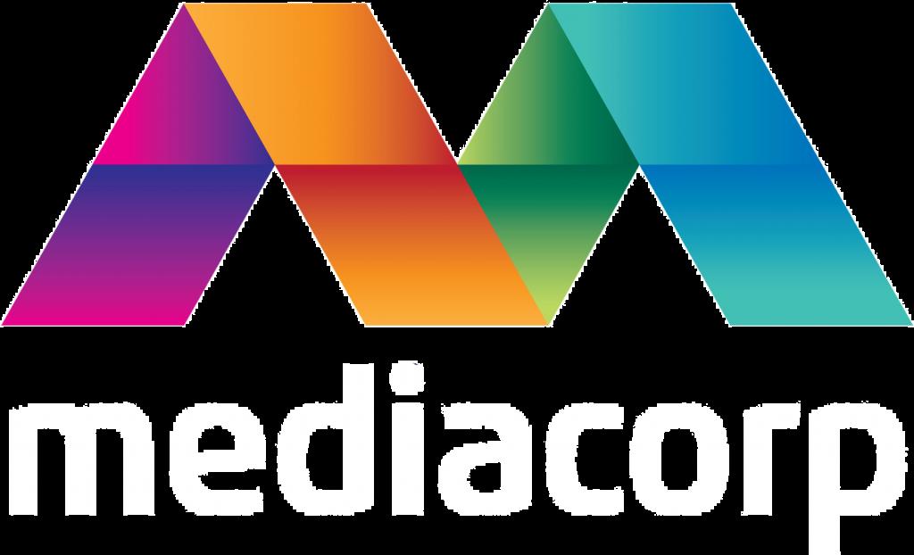 Mediacorp DIAGNAL Partnership