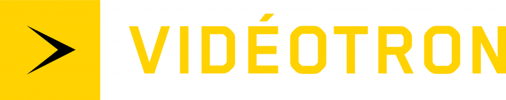 Videotron DIAGNAL Partnership