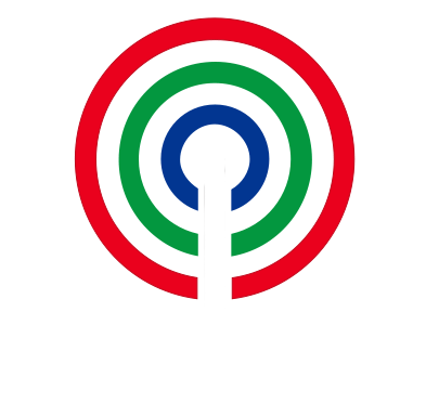 ABSCBN DIAGNAL Partnership